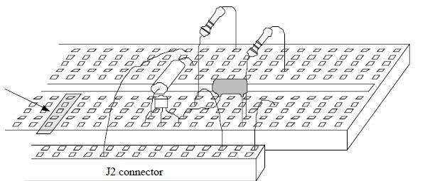 Basic Digital Circuits 2