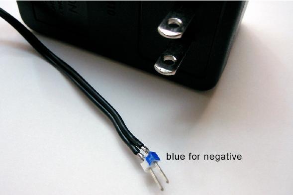 Basics of Electricity Electronics 1