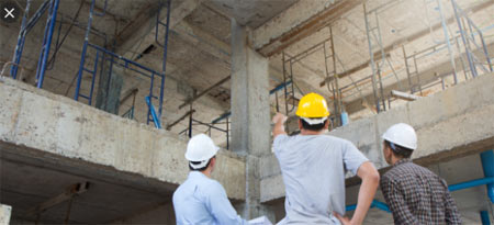 PDH Course - Impact of Rework in Construction Cost
