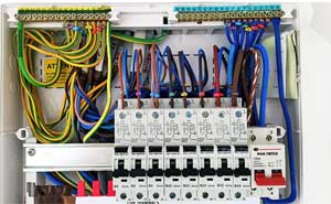 NEC 2017 Code Changes in Wiring Methods and Materials