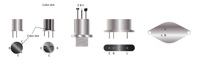 PDH CE Course - Transistors, Vacuum Tubes, Filtering and Amplifier