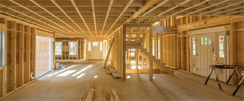 PDH Course - Wood Frame Construction