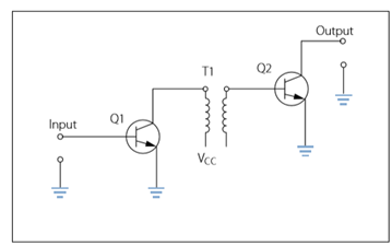 PDH CE Course - Transistors, Vacuum Tubes, Filtering and Amplifier 3
