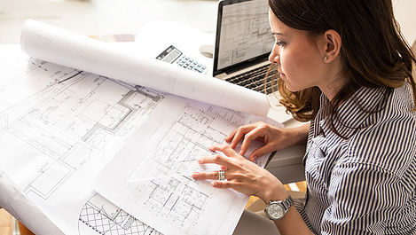 Architect Continuing Education Courses