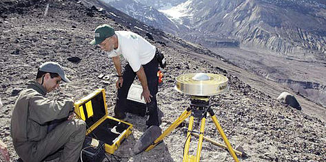 Geologist Continuing Education PDH Courses