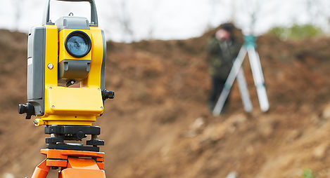Land Surveyors Continiung Education PDH Courses