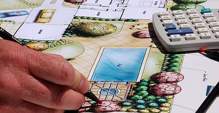 Landscape Architects Continuing Education PDH Courses