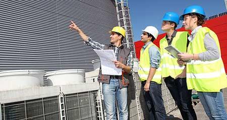 Civil Engineering Continuing Education