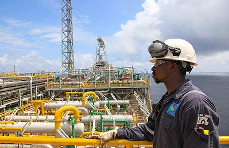 Oil Gas Chemical Engineers Continuing Education PDH Courses