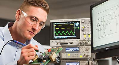 Electrical Engineering PDH Courses