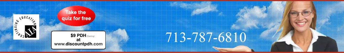 Call - 713-787-6810