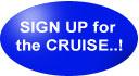 PDH Seminar on Cruise