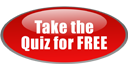 Take the quiz for free