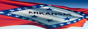 Arkansas State Professional Engineers and Surveyors License Renewal Requirements