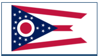 Ohio discount pdh package