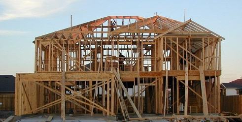 Three Structural Systems for Load Bearing