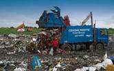 Solid Waste Disposal and Recycling & Engineering for Sustainability 1